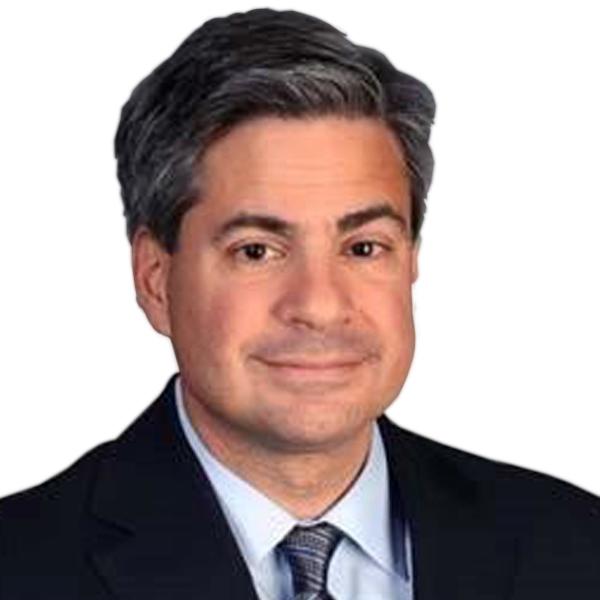 Steve Costalas